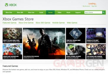 Xbox-Games-Store1