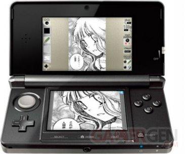 Comic Studio 3DS 09.01 (6)