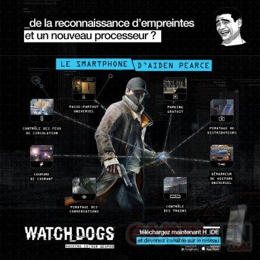WatchDogs_iphone5s