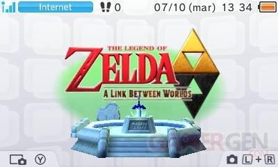Menu 3DS 2DS Tuto (1)
