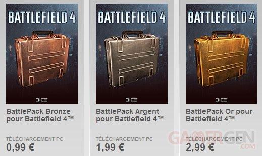 battlepacks-battlefield-4-origin