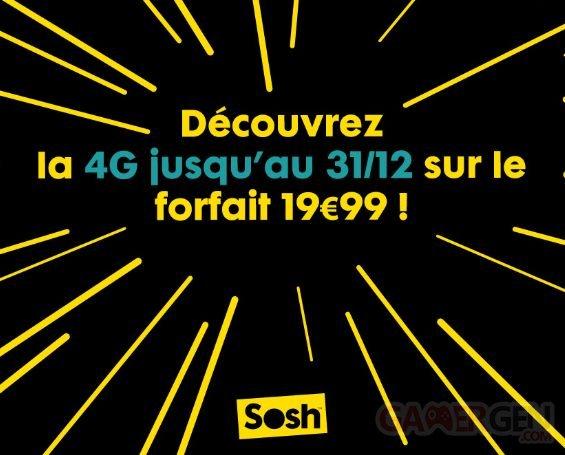 sosh-4g-forfait-20-euros_1
