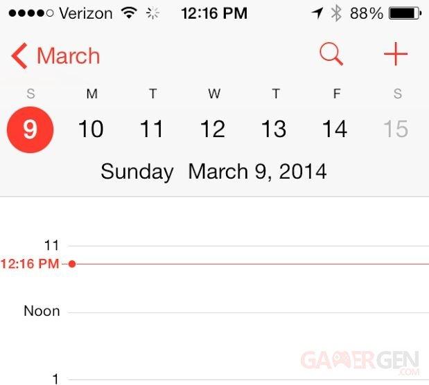 screenshot-apple-calendrier-heure-ete