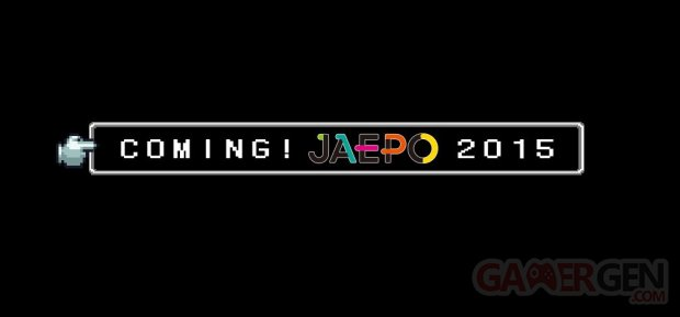 Sauqre Enix annonce teaser