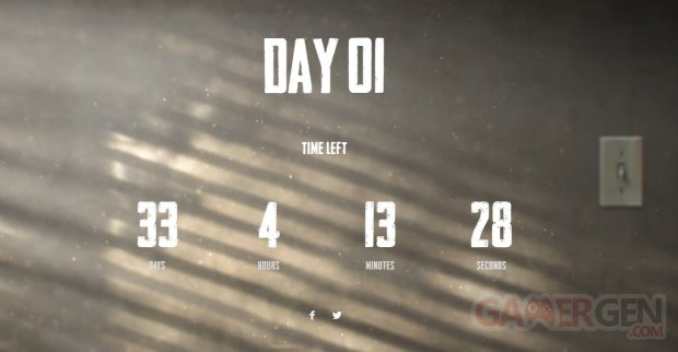 Overkill payday compte a rebours 11.07.2014