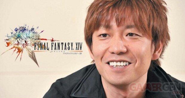 Naoki Yoshida