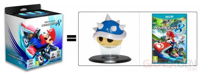 Mario Kart 8 edition limitee collector 06.03.2014  (1)