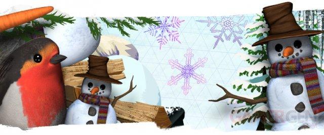 LittleBigPlanet kit de niveau 23.12 (1).