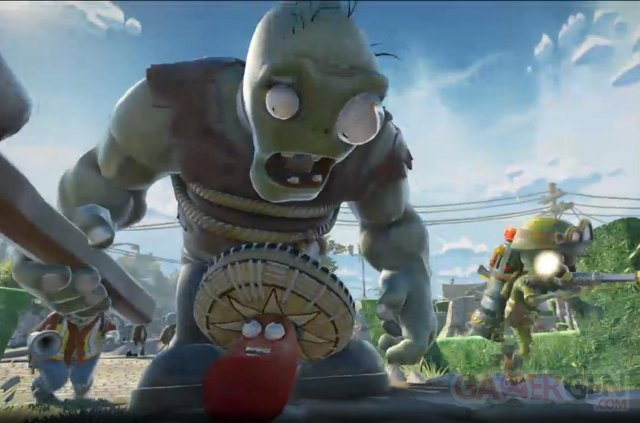 Plants-vs-Zombies-Garden-Warfare-Screens-005