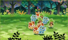 1000-Pokémon-band-thieves_15-05-2014_screenshot-1