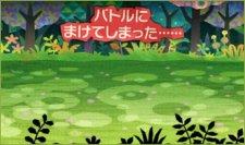 1000-Pokémon-band-thieves_15-05-2014_screenshot-3