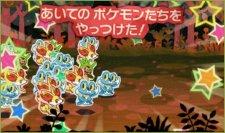 1000-Pokémon-band-thieves_15-05-2014_screenshot-6