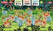 1000-Pokémon-band-thieves_15-05-2014_screenshot-7