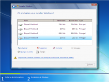 11- bootcamp install windows 7 partition
