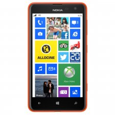 1200-nokia_lumia_625_fr_orange-front_rgb