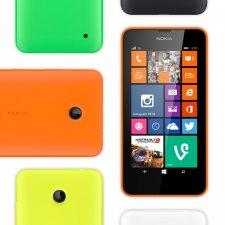 1200-nokia_lumia_630_colors