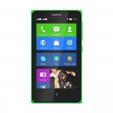 1200-nokia_x_front_green_home
