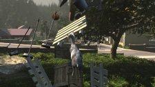 1393973849-goat-game-1