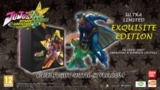 1395835137-JoJo's Bizarre Adventure All-Star Battle exquisite-edition