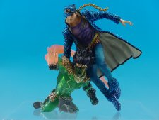 1395835261-JoJo's Bizarre Adventure All-Star Battle exquisite-edition