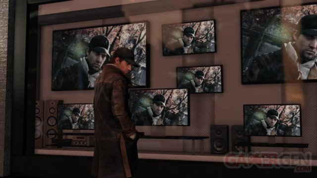 1395943550-14Watch Dogs 'Welcome to Chicago