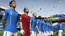 2014 FIFA World Cup Brazil 31.03 (4)