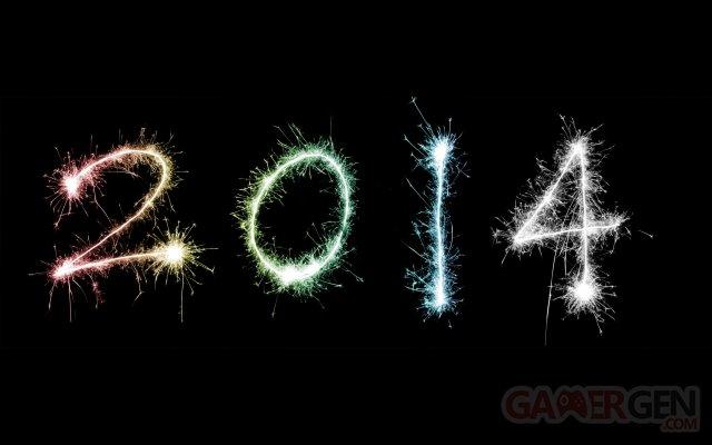 2014 nouvel an