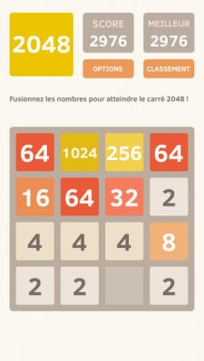 2048-ios-screenshot- (1).