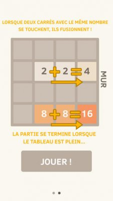 2048-ios-screenshot- (3).