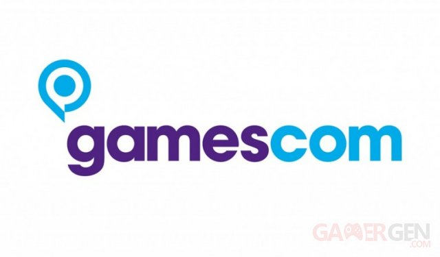 214_gamescom_Logo_rgb1-1024x600-770x451
