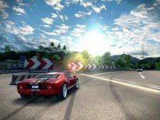 2K Drive images screenshots 01