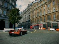 2K Drive images screenshots 02