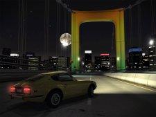 2K Drive images screenshots 03