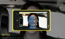 3d_windows_phone_microsoft_9