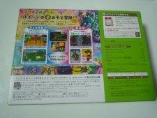 3DS XL Luigi images screenshots 01