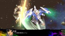 3rd-Super-Robot-Wars-Z-Jigoku-Hen_19-01-2014_screenshot-11