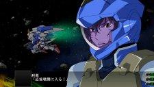 3rd-Super-Robot-Wars-Z-Jigoku-Hen_19-01-2014_screenshot-12