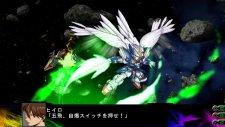3rd-Super-Robot-Wars-Z-Jigoku-Hen_19-01-2014_screenshot-13