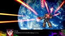 3rd-Super-Robot-Wars-Z-Jigoku-Hen_19-01-2014_screenshot-16