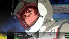 3rd-Super-Robot-Wars-Z-Jigoku-Hen_19-01-2014_screenshot-1