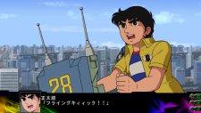 3rd-Super-Robot-Wars-Z-Jigoku-Hen_19-01-2014_screenshot-20