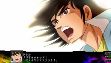3rd-Super-Robot-Wars-Z-Jigoku-Hen_19-01-2014_screenshot-22