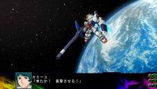 3rd-Super-Robot-Wars-Z-Jigoku-Hen_19-01-2014_screenshot-25
