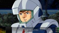 3rd-Super-Robot-Wars-Z-Jigoku-Hen_19-01-2014_screenshot-27