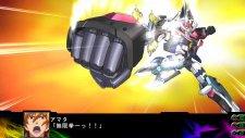 3rd-Super-Robot-Wars-Z-Jigoku-Hen_19-01-2014_screenshot-3