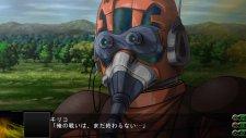 3rd-Super-Robot-Wars-Z-Jigoku-Hen_19-01-2014_screenshot-5