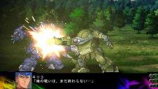 3rd-Super-Robot-Wars-Z-Jigoku-Hen_19-01-2014_screenshot-6