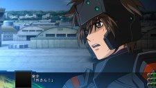 3rd-Super-Robot-Wars-Z-Jigoku-Hen_19-01-2014_screenshot-7