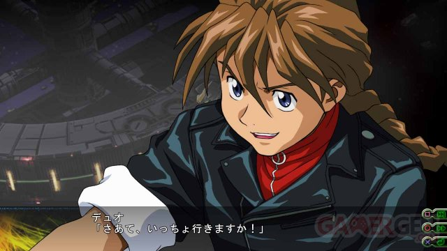 3rd-Super-Robot-Wars-Z-Jigoku-Hen_19-01-2014_screenshot-80
