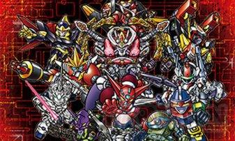 3rd-Super-Robot-Wars-Z-Jigoku-Hen_25-01-2014_head